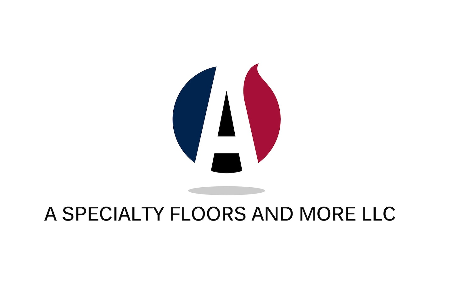 A Specialty Floors and More, LLC.