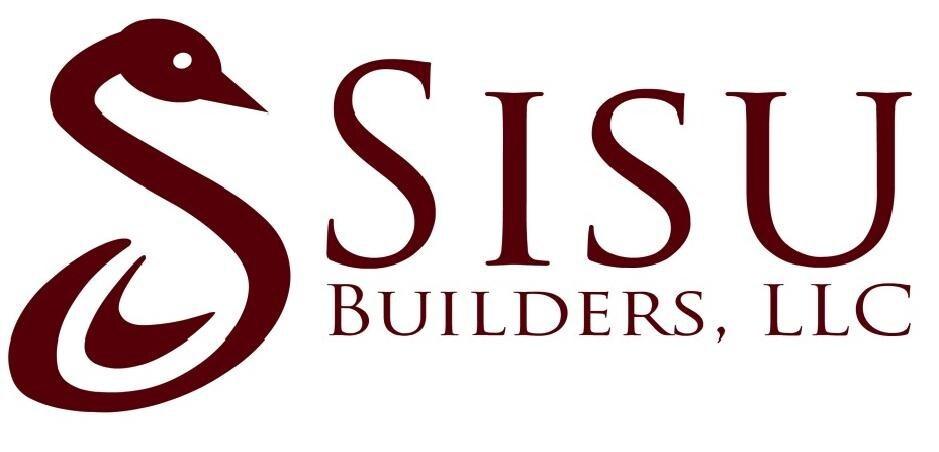 Sisu Builders LLC