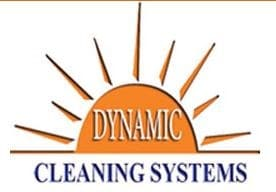 Dynamic Cleaning Systems Inc
