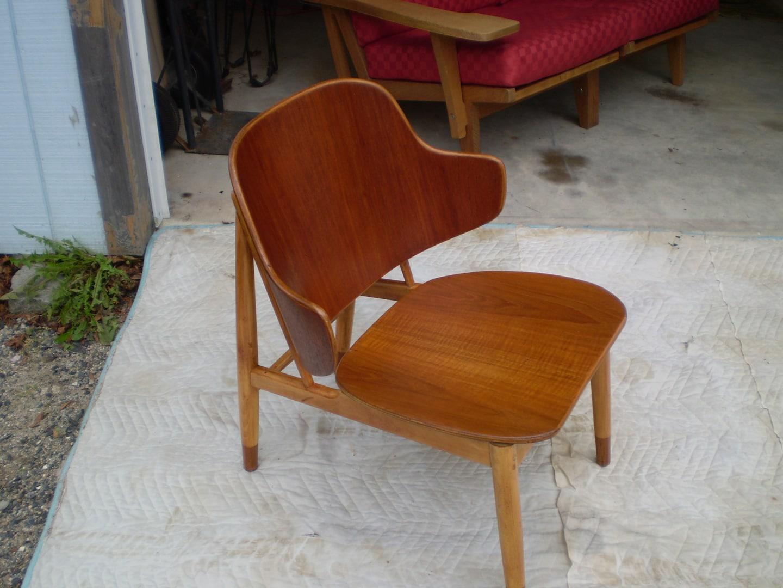 Viking Upholstery and Refinishing