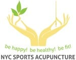 NYC Sports Acupuncture