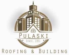 Pulaski Roofing & Building Construction