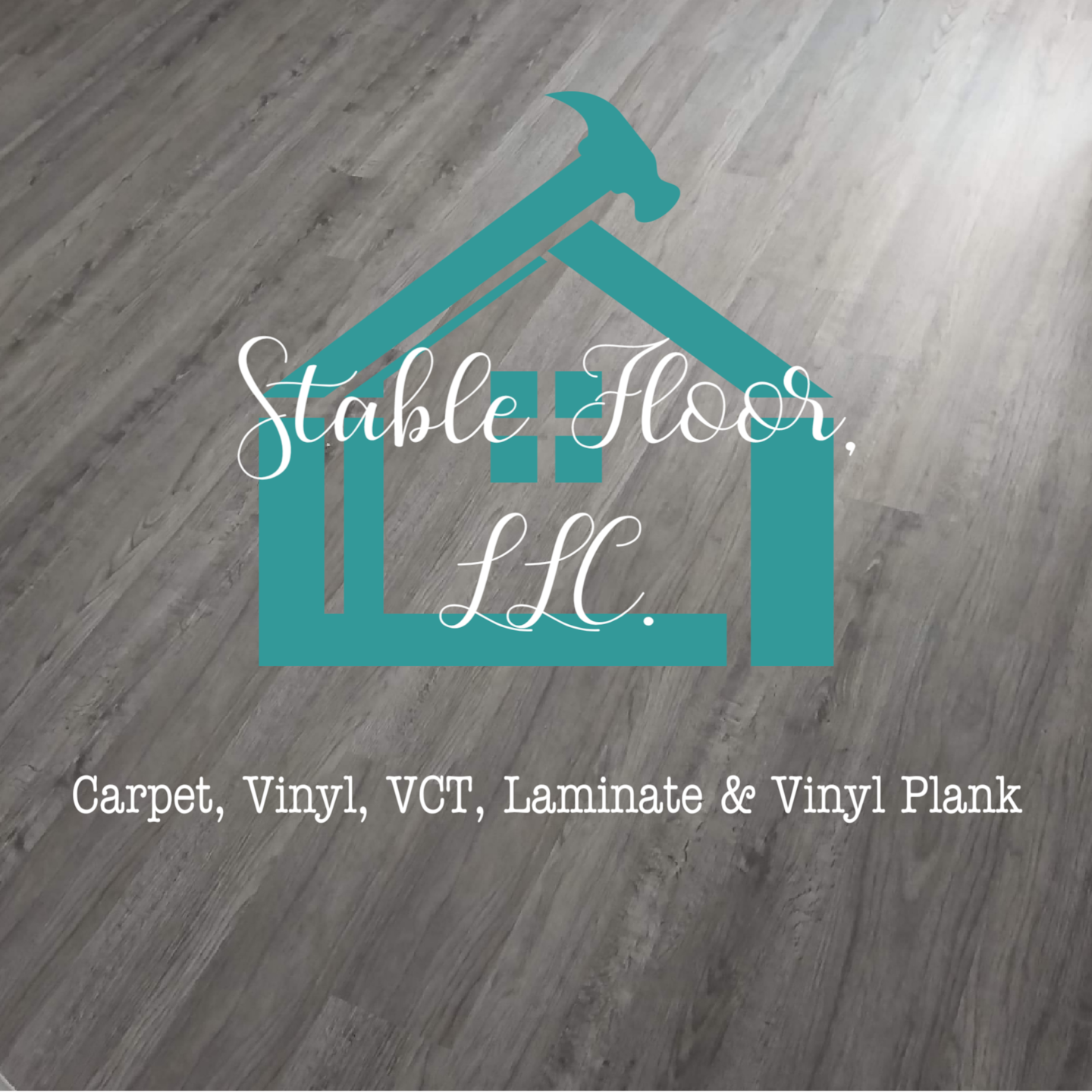 Stable Floor LLC