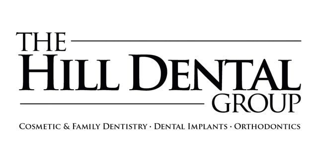The Hill Dental Group