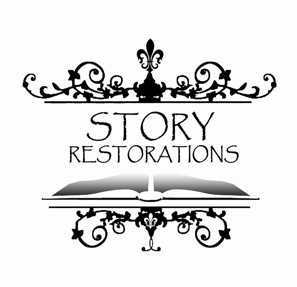 Story Restorations