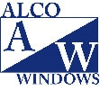 Alco Windows Inc