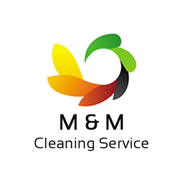 M & M Cleaning Service
