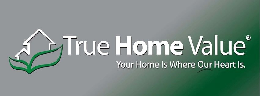 True Home Value Home Center