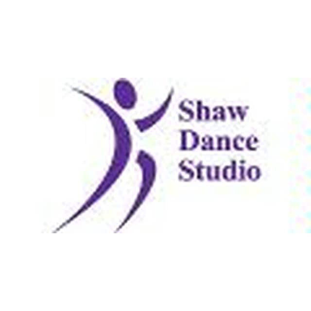 Shaw Dance Studio