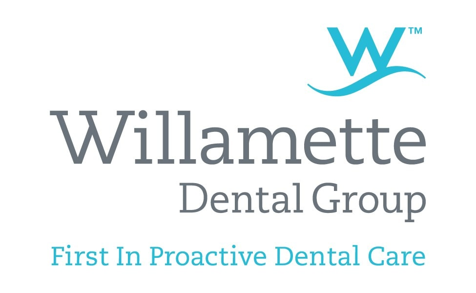 Willamette Dental Group - Idaho Falls