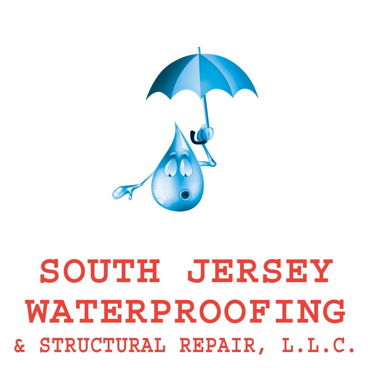 South Jersey Waterproofing & Structural Repair LLC