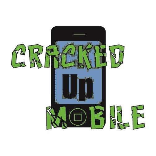 Cracked Up Mobile LLC