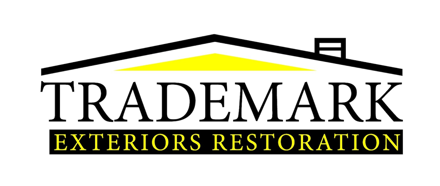 Trademark Exteriors Restoration LLC
