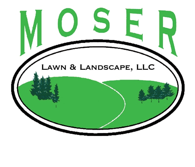Moser Lawn & Landscape LLC