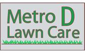 Metro D Lawn and Landscape