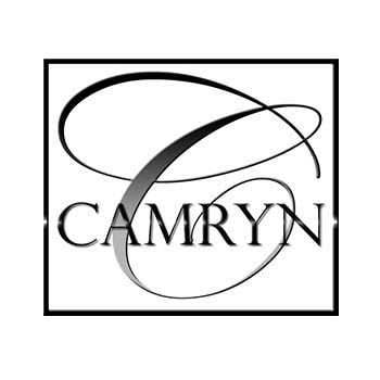 Camryn Executive Transportation and Limousine