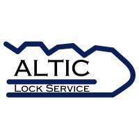 Altic Lock Service