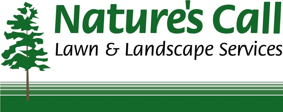 Natures Call Landscaping