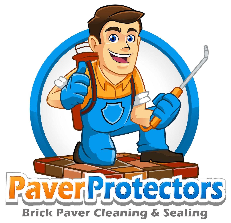 Paver Protectors