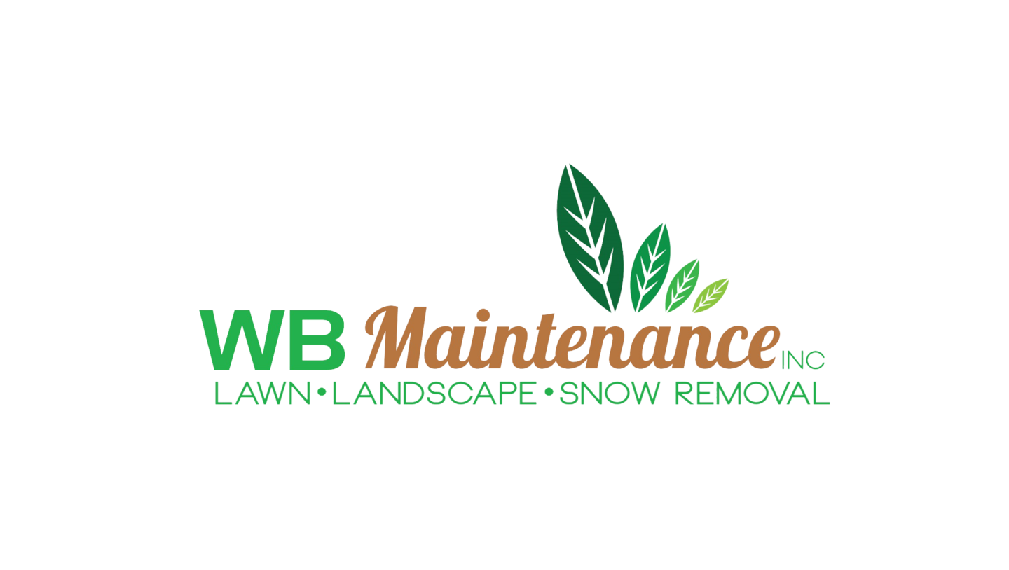 WB Maintenance Inc.