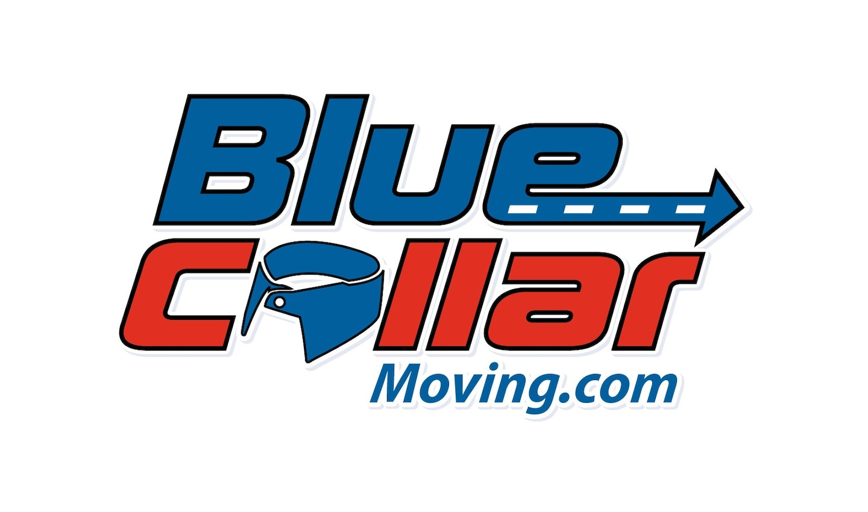 Blue Collar Moving