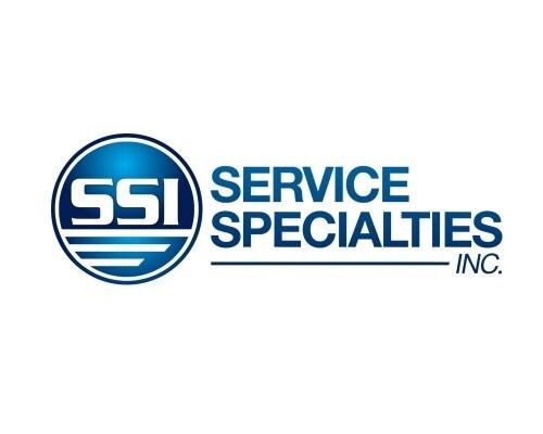Service Specialties Inc.