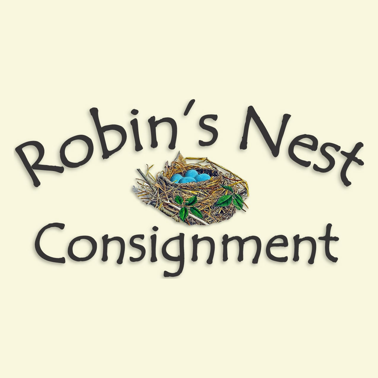 Robin's Nest Consignment