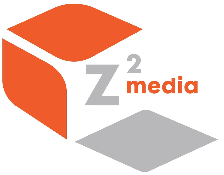 Z2 Media, Inc.