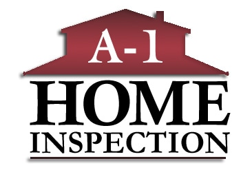 A-1 Home Inspection