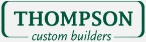Thompson Custom Builders