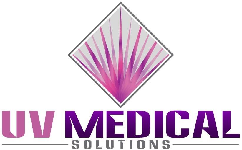 UV Medical Solutions