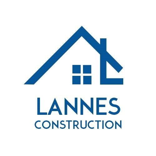 Lannes Construction