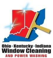 Kentucky Window Cleaning