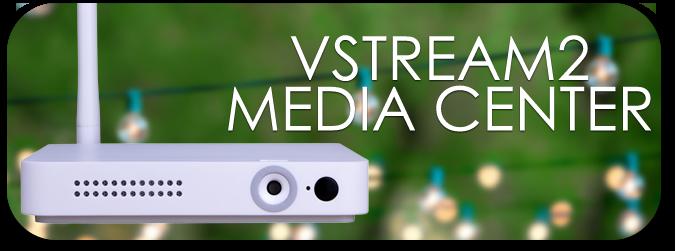 Entertainment TV Media Center Solutions, Inc.