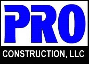 PRO Construction, LLC