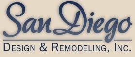 San Diego Design & Remodeling, Inc.