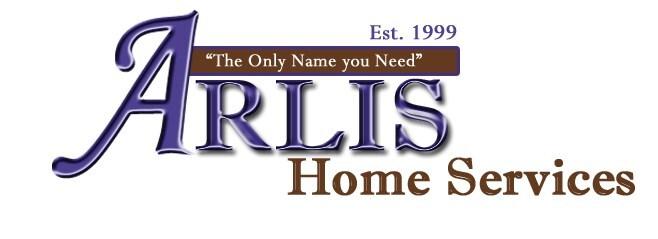 Arlis Home Services