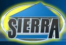 Sierra Remodeling and Home Builders Inc