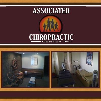 Associated Chiropractic Center