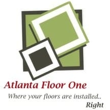 Atlanta Floor One