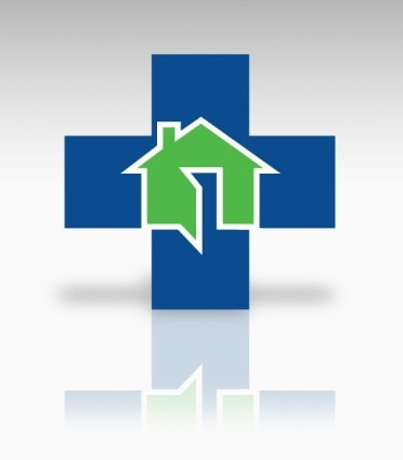 House Doctors Handyman Service of McLean