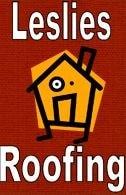 Leslie's Roofing LLC