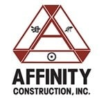 Affinity Construction, Inc.