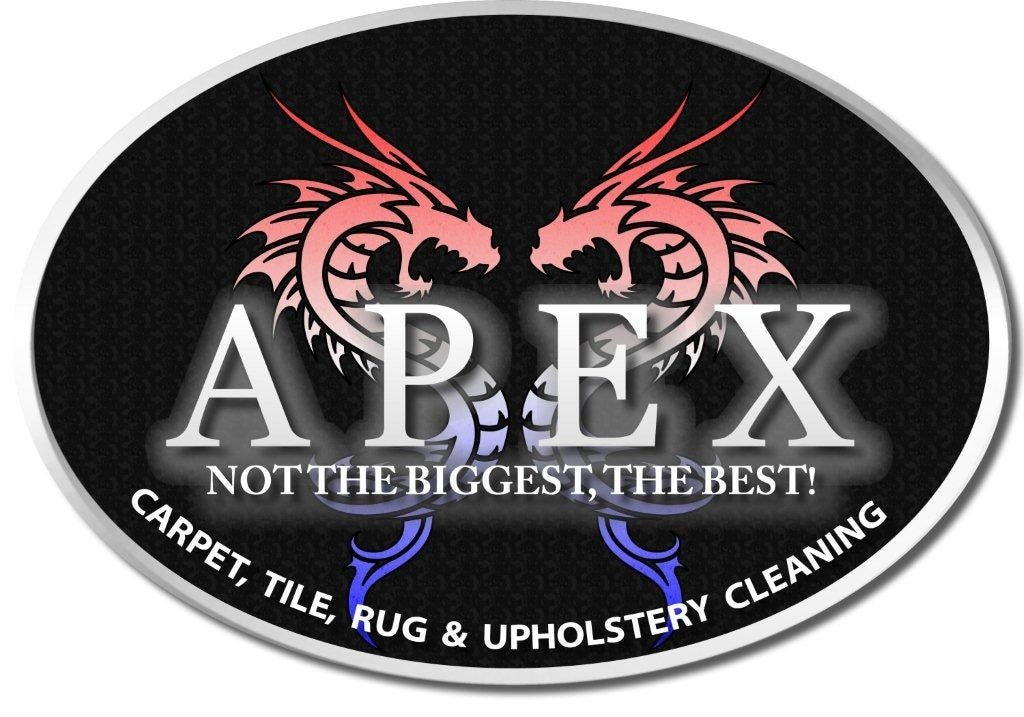 Apex Carpet Solutions