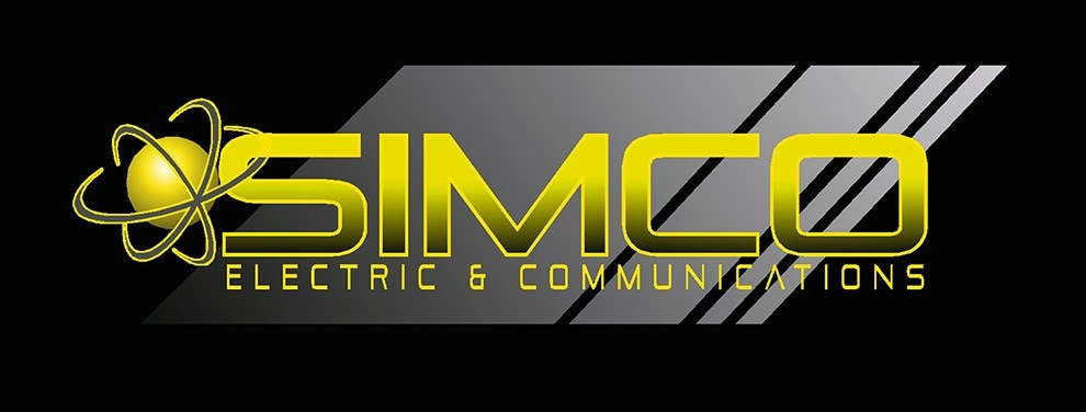 SIMCO Electric and Communications Inc.