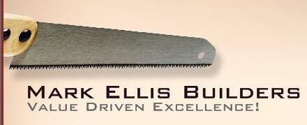 Mark Ellis Builders Reviews Ypsilanti Mi Angie S List