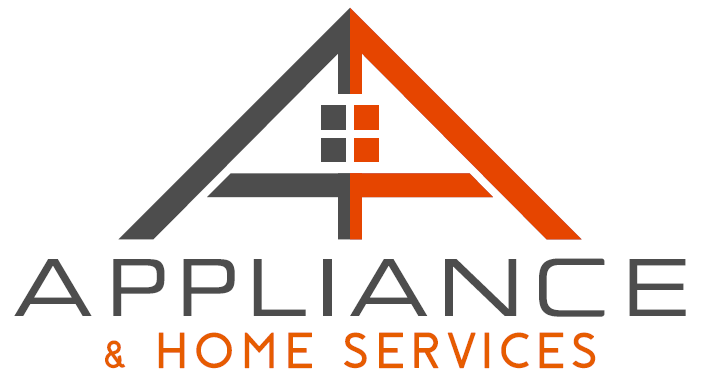 AA Appliance & Home Services