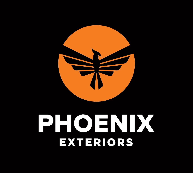 Phoenix Exteriors Inc Reviews San Antonio Tx Angie S List