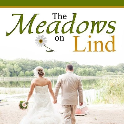 The Meadows on Lind