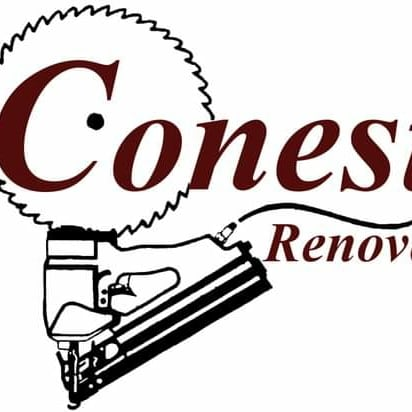 Conestoga Renovations, LLC